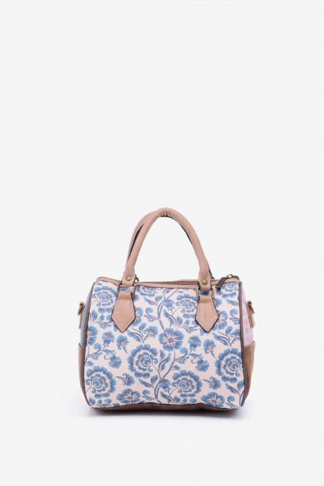 Sweet & Candy B-842-3-21 Handbag
