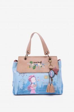 Sweet & Candy C040-3-21 handbag