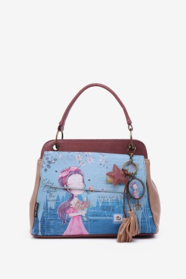 Sweet & Candy C-102-3-21 handbag