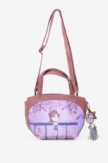 Sweet & Candy C-105-3-21 small handbag