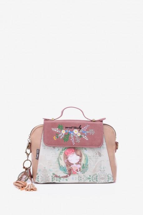 Sweet & Candy C-098-3-21 handbag