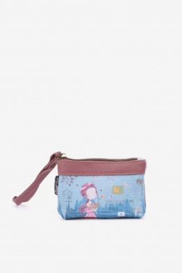 Sweet & Candy C-086-3-21 Coins purse