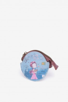 Sweet & Candy C-108-3-21 Coins purse