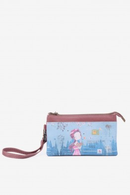 Sweet & Candy C-111-3-21 Coins purse