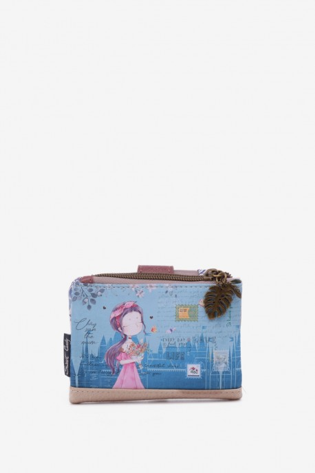 Sweet & Candy C-113-3-21 Coins purse