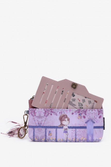 Sweet & Candy C-076-2-21 Coins purse