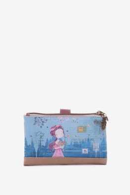 Sweet & CandyC-078-2-21 Wallet