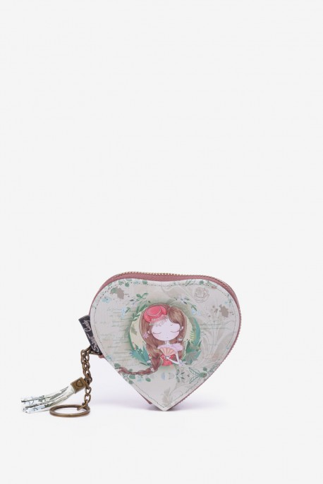 Sweet & Candy C-032-6-21 Coins purse