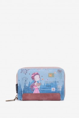 Sweet & Candy C-034-6-21 Coins purse