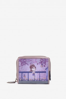 Sweet & Candy C-085-21 Coins purse