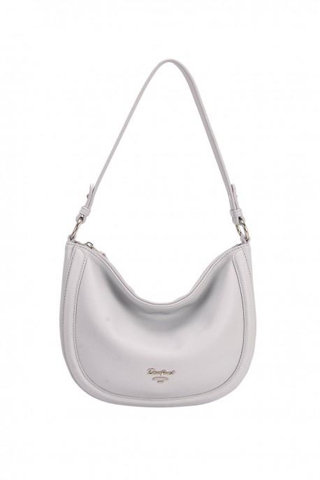 CM6081 DAVID JONES Handbag