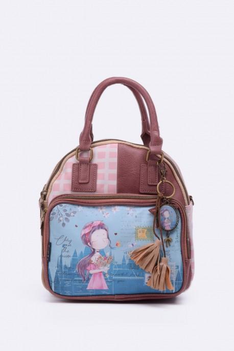 Sweet & Candy C-055-21 handbag