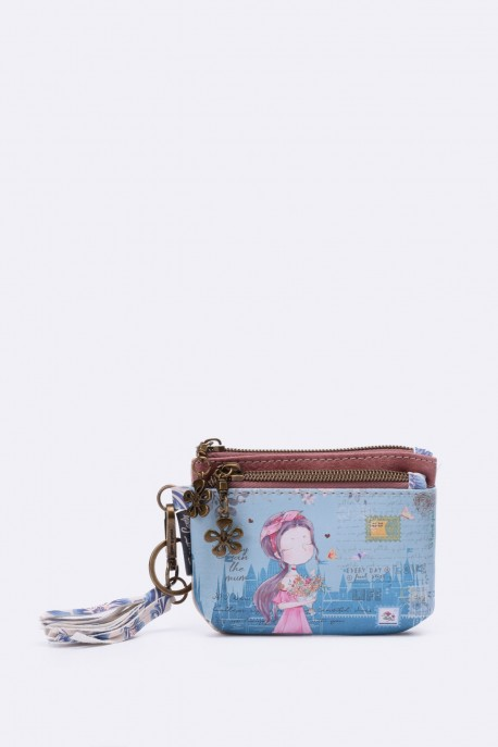 Sweet & Candy C-068-21 Coins purse