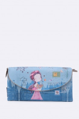 Sweet & Candy C-033-21 wallet