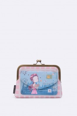 Sweet & Candy C-030-21 Coins purse