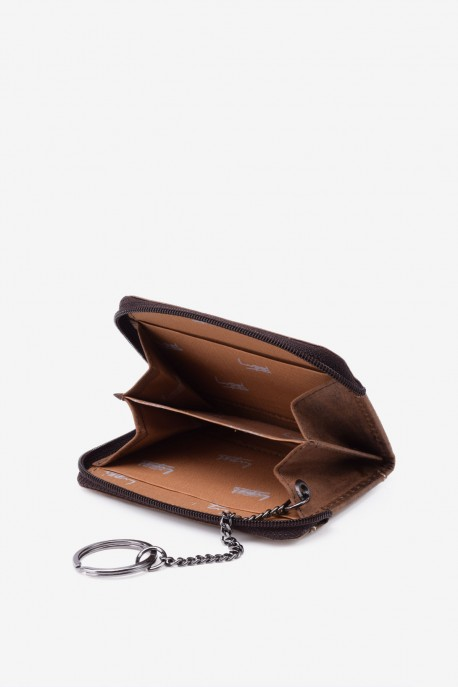 Lupel L426AV small purse