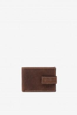 Lupel L531AV - AVENTURA - Leather Cardholder