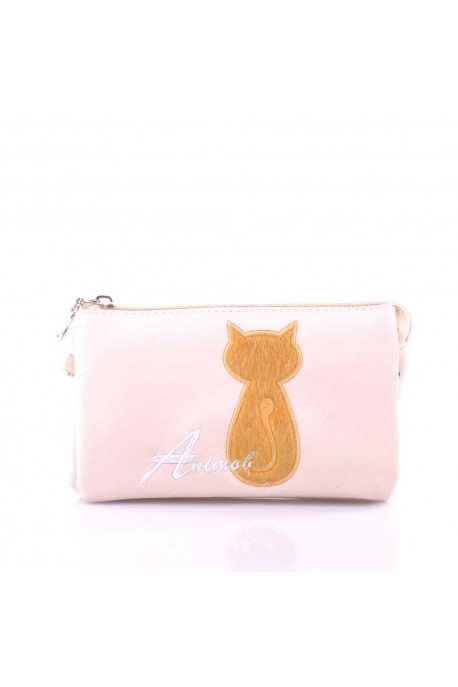 Pouch Animob pack of 12