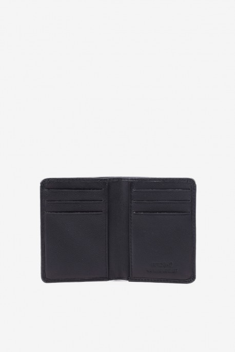 Lupel® - USUAL - R481US Leather Cardholder