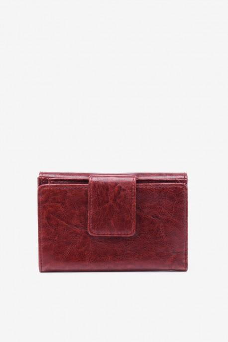 KJ68400 Synthetic Wallet