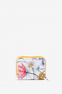 David Jones P079-311 small purse