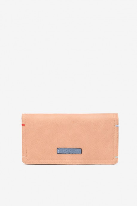 BG1425 Synthetic Wallet