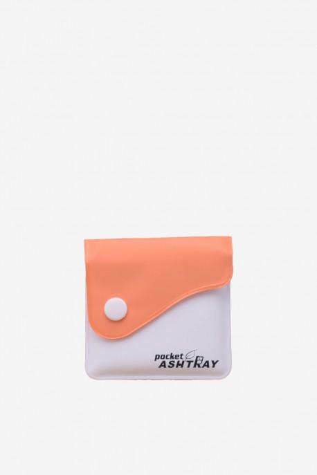 Pocket ashtray KJ2016
