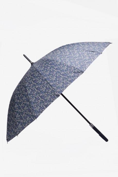 KJ1397 Cane umbrella automatic opening
