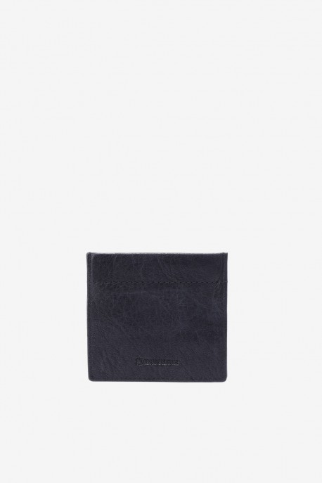 RUBRE R416AM Leather wallet