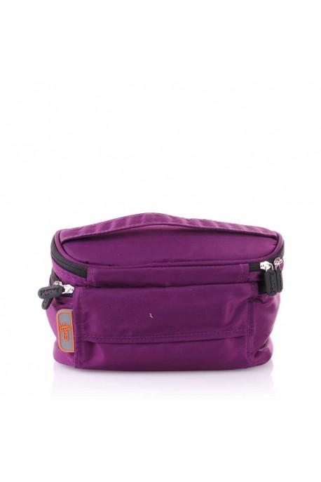 Pack of 12 Make Up bag A08-AG1