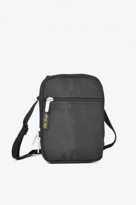 Crossbody bag Elite 5901