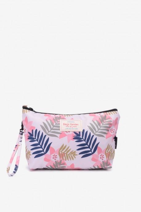 BG60822 Make up bags