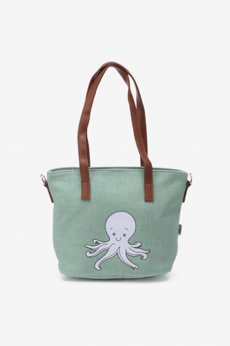 BG60659 BEACH BAG SMALL