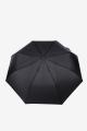 Manual folding umbrella - Dans l'air du temps