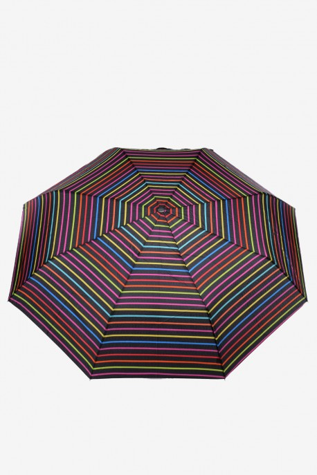 Manual folding umbrella pattern Neyrat 577-21T3