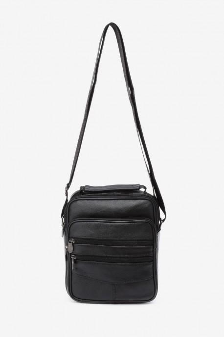 Men's Corssbody bag KJ6612