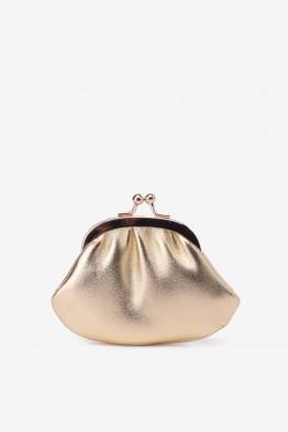 SF450 Leather purse