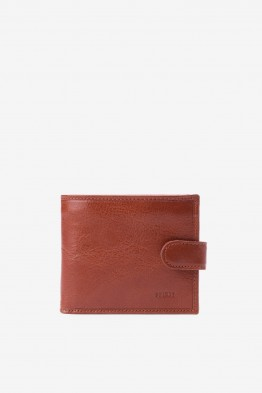 Leather Wallet Spirit 6728