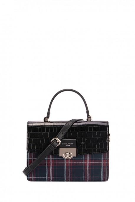 DAVID JONES 6630-1 handbag