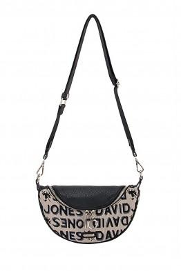 David Jones CM6201 Crossbody bag
