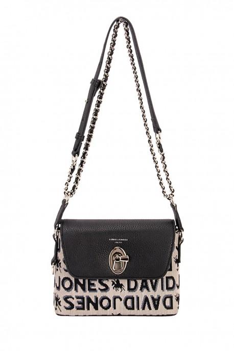 David Jones CM6202 Crossbody bag