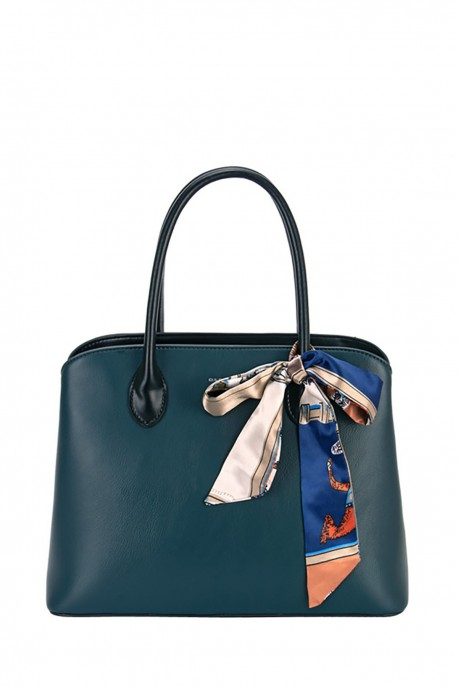 DAVID JONES CM6214 handbag