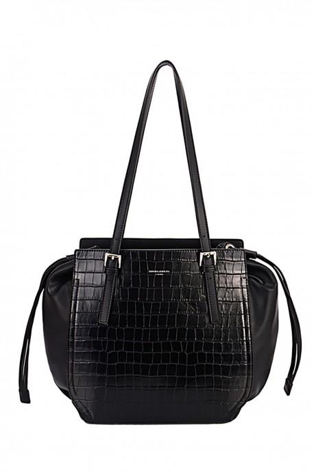 DAVID JONES CM6221 handbag