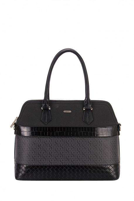 DAVID JONES 6610-1 handbag