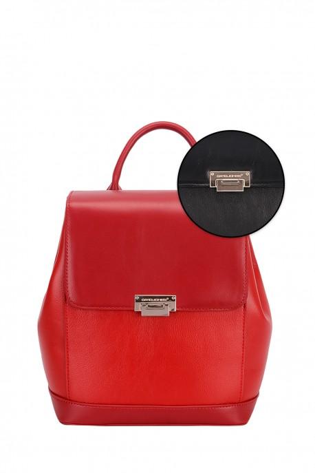 David Jones 6620-2 Backpack