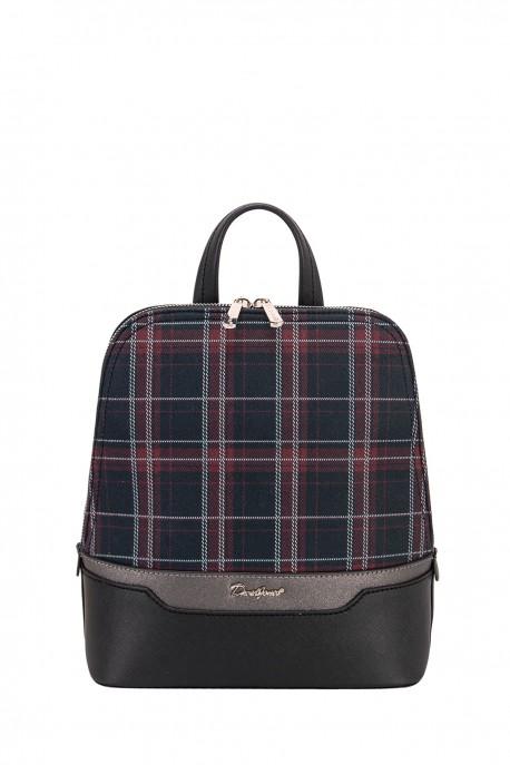 6622-2 David Jones Backpack