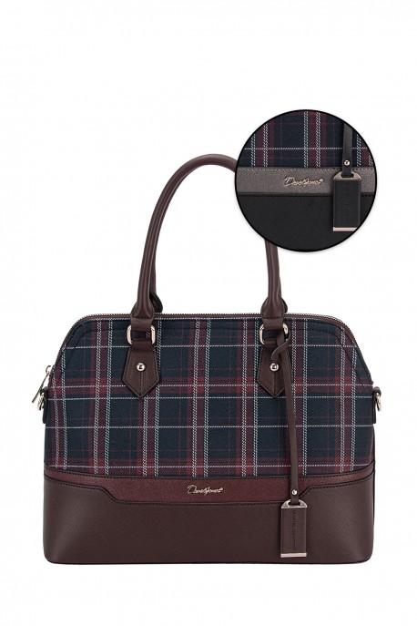 6622-3 David Jones Handbag