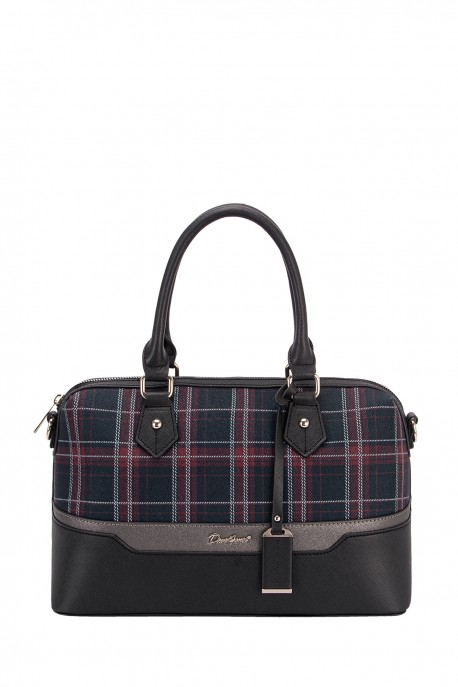 6622-4 David Jones Handbag
