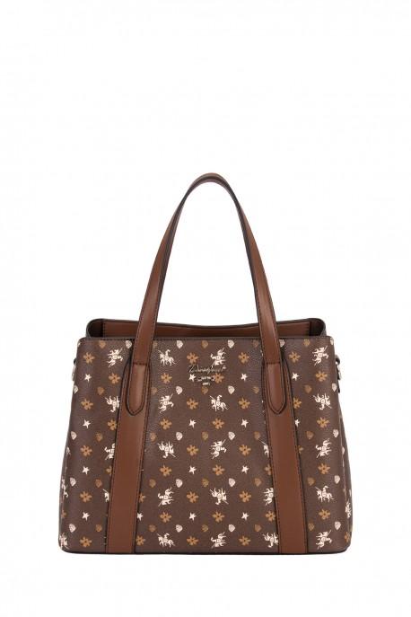 DAVID JONES CH21002 handbag