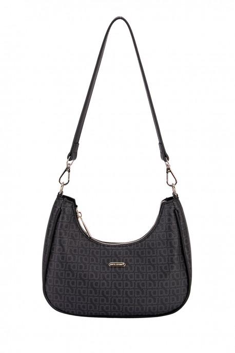 David Jones CH21007 Handbag